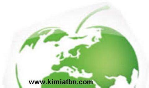 اهیمیت بهداشت - کیمیاگران طب و بهداشت نوین